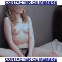 Rencontre sexe sur Anvers pour petite blonde