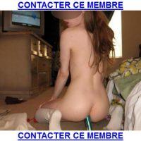 Jf pour webcam hot et plan cul sur Le Havre