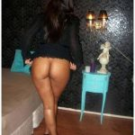 Rencontre sexe Mayotte avec une femme mature