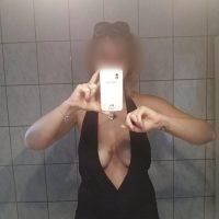 Cherche homme sans tabous pour plan sex Marseille
